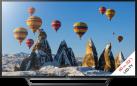 SONY KDL-32WD605 - LCD/LED TV - 32/80 cm - Schwarz