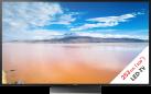 SONY KD-100ZD9B - LCD/LED TV - 100/253 cm - schwarz