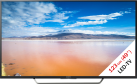 SONY KD-49XD7005B - LCD/LED TV - 49/123 cm - nero