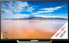 SONY KD-65XD7505B - LCD/LED TV - 65/164 cm - schwarz