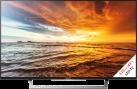 SONY KDL-49WD755 - LCD/LED TV - 49/123 cm - Schwarz