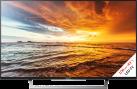 SONY KDL-43WD755, LCD/LED TV, 43, 200 Hz, Schwarz