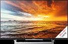 SONY KDL-32WD755 - LCD/LED TV - 32/80 cm - noir