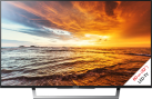 SONY KDL-32WD755 - LCD/LED TV - 32/80 cm - Schwarz