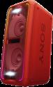 Sony GTK-XB7R
