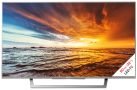 SONY KDL-32WD757 - LCD/LED TV - 32/80 cm - argento