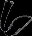 SONY MDRXB70BT - Bluetooth Kopfhörer - EXTRA BASS™ - schwarz