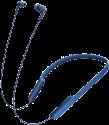 SONY MDRXB70BT - Bluetooth Kopfhörer - EXTRA BASS™ - blau