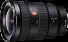 SONY SEL1635GM - Objektiv - Brennweite 16-35mm - Schwarz