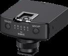 Sony FA-WRR1 - Drahtloser Funk-Receiver - schwarz