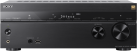 Sony STR-DN1080 - 7.2-Kanal AV-Receiver - 165 W/Kanal - Schwarz