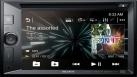 SONY XAV-W651BT - Autoradio - Bluetooth - Schwarz