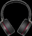 SONY MDR-XB950B1 - Kopfhörer - Extra Bass - Schwarz