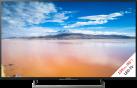 Sony KD-55XE8096 - LCD/LED-TV - 4K-Display 55 / 139 cm - Nero/Argento