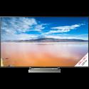 Sony KD-55XE9005 - TV LCD/LED - 55 - 4K - HDR - Smart TV - Noir/Argent