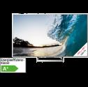 Sony KD-65XE8577S - LCD/LED-TV - 65 (164 cm) - 4K HDR - Silber