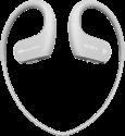 SONY NW-WS623W - MP3-Player - 4 GB - Weiss