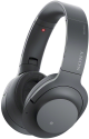 SONY WH-H900NB - Casque Over-Ear - Bluetooth - Noir