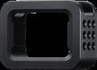 SONY VCT-CGR1 - Struttura - 6.35 mm - Nero