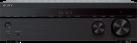 SONY STR-DH590 - 5.2-Kanal-AV-Receiver - Bluetooth - Schwarz
