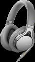 SONY MDR-1AM2 - Kopfhörer - 98 dB/mW - Silber