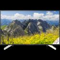 SONY KD-65XF7596 - LCD/LED-TV - 65 - 4K - Smart TV - Schwarz/Silber