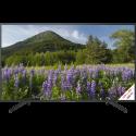 SONY KD-55XF7005 - TV LCD/LED - 55 - 4K - HDR - 200 Hz - Smart TV - Noir