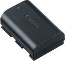 Canon Battery Pack LP-E6N