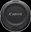 Canon 11-24 mm Tappo coprilente coperchio per obiettivo