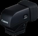 Canon EVF-DC1