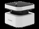 Canon CT-V1