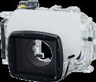 Canon WP DC54