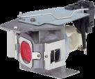 Canon LV-LP38 - Lampeneinheit - Für LV XST - Silber