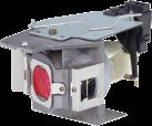 Canon LV-LP40 - Lampeneinheit - Für LV WXST - Silber