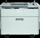 Canon AJ1 - Alimentatore/cassetto supporti - 550 fogli - Bianco
