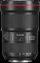 Canon EF 16-35mm 2.8L III USM - Weitwinkelobjektiv - Filterdurchmesser (mm): 82 - schwarz