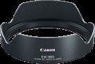Canon EW-88D