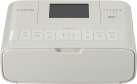 CANON SELPHY CP1200, weiss