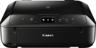Canon PIXMA MG6850, schwarz