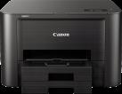 Canon MAXIFY iB4150 - Tintenstrahldrucker - 24 ppm - Schwarz