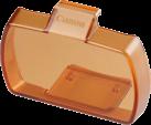 Canon SCF-E3