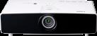 Canon LX-MU500 - Proiettore multimediale - DLP a 1 chip - Bianco