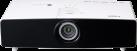 Canon LX-MW500 - Projecteur multimédia - DLP monopuce - Noir/Blanc