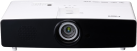 Canon LX-MW500 - Proiettore multimediale - DLP a 1 chip - Bianco