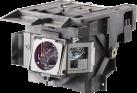 Canon LX-LP02 - Ersatzlampe - Für  LX-MW500/MU500 Projector - Silber