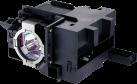 Canon RS-LP10F - Sostituzione della lampada + Filtro - Per 4K500ST - Nero