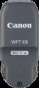 Canon WFT-E8B - Kamerafernbedienungen - Schwarz