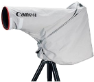 Canon ERC-E5S