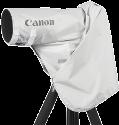 Canon ERC-E5M