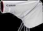 Canon ERC-E5L